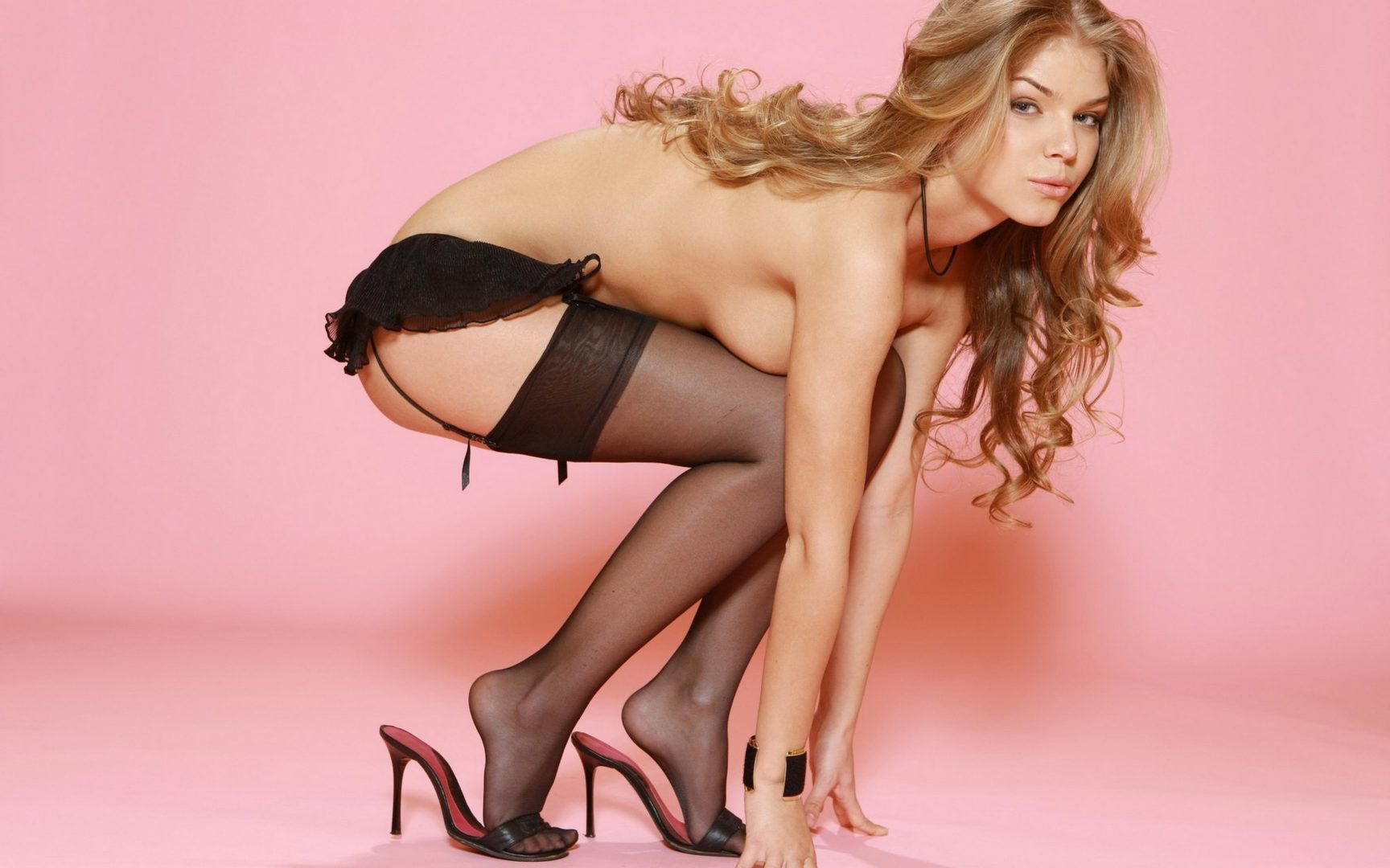 very attractive cheap London escorts